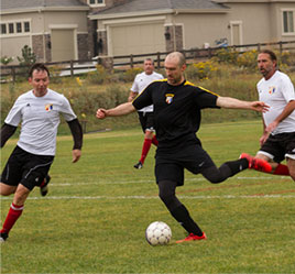 adult-soccer