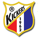 Denver Kickers Sport Club Inc.