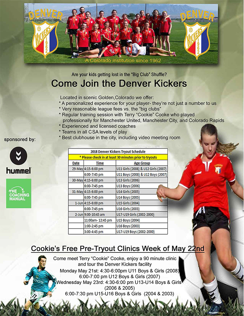 2018-tryouts-Denver-Kickers-Flyerv3