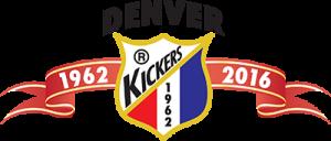 kickers-logo-2016